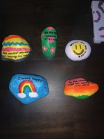 Kindness Rocks!!!